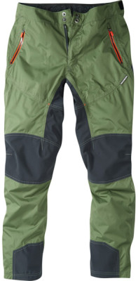 Madison Addict men's waterproof trousers