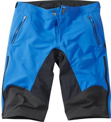 Madison Winter Storm men's DWR shorts