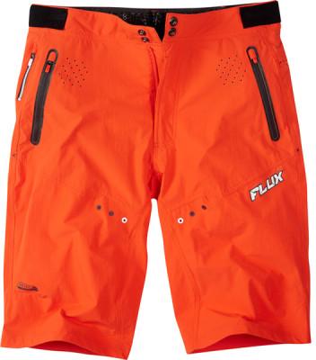 Madison Flux men's shorts