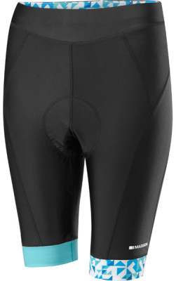 Madison Sportive Wwomen's Shorts
