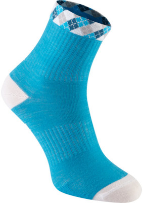 Madison Assynt women's merino MTB sock