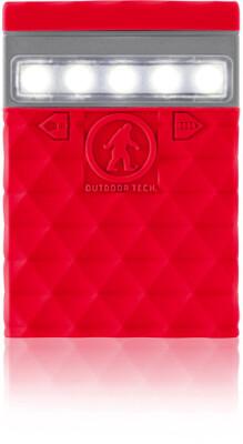 Outdoor Technology Kodiak Mini 2.0 - 2.6K Powerbank