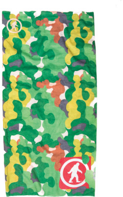 Outdoor Technology Yowie