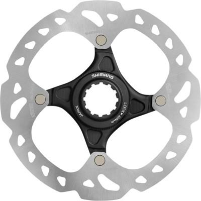Shimano Deore Xt Rotor Smrt81 C/Lock 140Mm