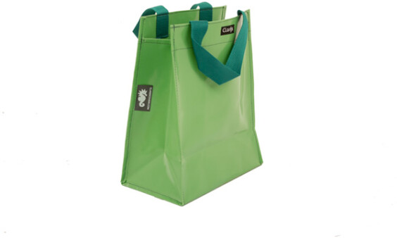 Clarijs Single Inner Sleeve Shopping Bag