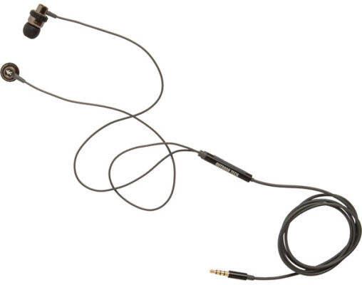 Outdoor Technology Minnows Earbuds