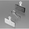 Shimano  Br-M985 Metal Pad, G03Ti And Spring