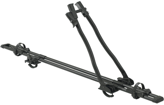 Thule Bikecarrie Freeride Upright