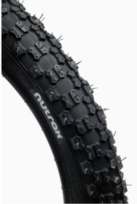 Nutrak Comp BMX Tyre