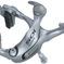 Shimano  Br-5600 105 Brake Calliper - Front