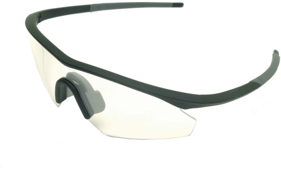 Madison Cycle Everywear Shields Glasses