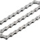 Shimano  Cn-Hg74 10-Speed Hgx Chain - 116 Links