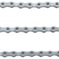 Shimano  Cn-M980 10-Speed Hgx Chain - 116 Links