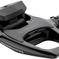 Shimano  Pd-R540 Spd-Sl Road Pedals - Black