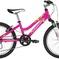 Ridgeback  Harmony 20 Inch Wheel  Pink