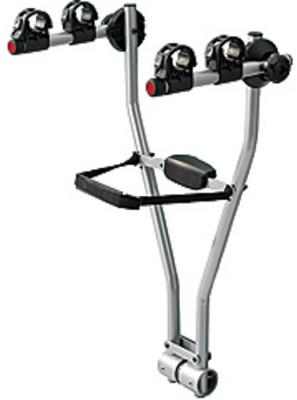 Thule Bikecarrie 9700 Express 2 Bike