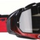 Thor  Hero Goggle Red / Black