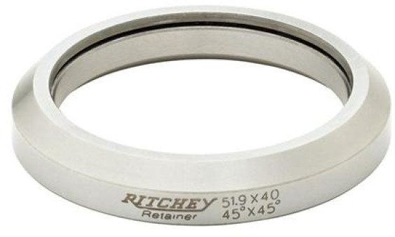 Ritchey Crown Race For Press Fit Headsets
