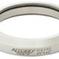 Ritchey Headset Bearing Pro 4545X46.9X34.1 114 Taper 1 4545x46.9x34.1