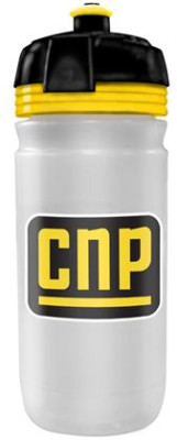 CTS CNP Shaker Bottle 700ml