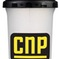 Cnp Shaker Bottle 700Ml