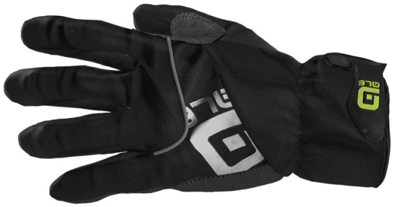 Ale Winter Glove (AW15)