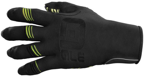 2016 Ale Nordik Glove (AW15)