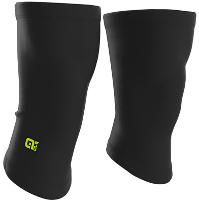 Ale Plus Knee Warmer (AW15)