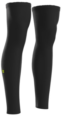 2016 Ale Plus Leg Warmer (AW15)