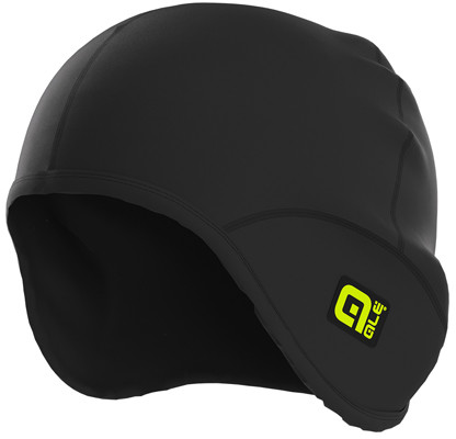 2016 Ale Under Helmet (AW15)