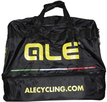 Ale Bag (One Size) (SS16)