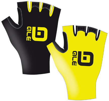 2016 Ale Aria Summer Gloves (SS16)
