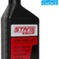Stans Notubes The Solution Tyre Sealant Pint