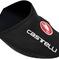Castelli Toe Thingy 12544 - Black Black Uni Size