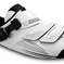 Bont A-Two - White Standard 48 White 48