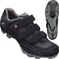 2011 Specialized Riata Mtb Shoe Wmn Blk 38
