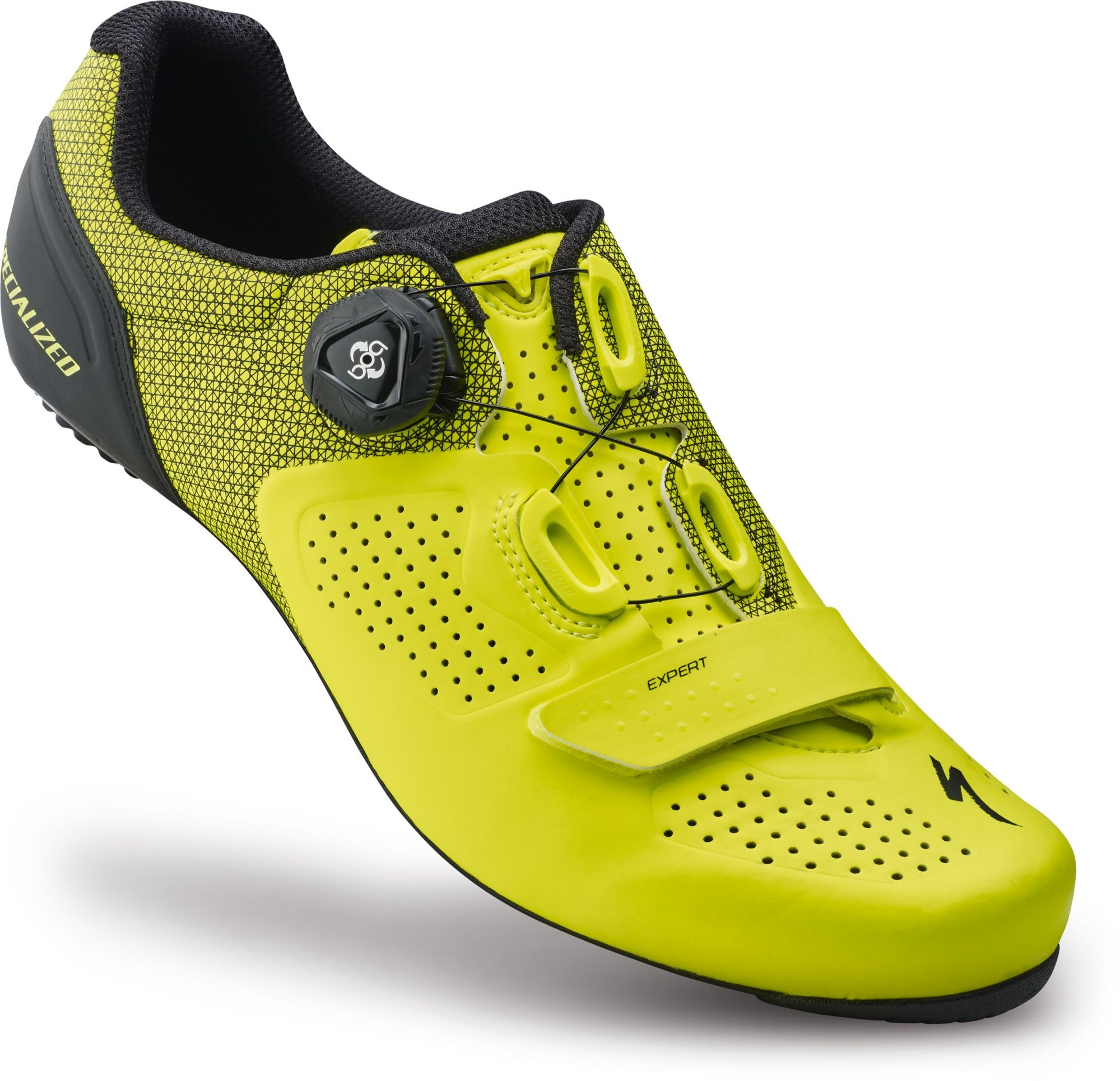 Specialized Mens Cycling Shoes
