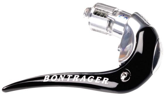 Bontrager Race Lite Aero Brakes