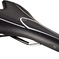 Saddle Bontrager Inform Rl 128 Black