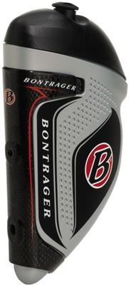 Bontrager Speed Bottle