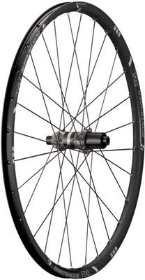 """Bontrager Race X Lite TLR 26"""" MTB Wheel"""