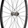 Wheel Front Bontrager Race X Lite 29 Tlr Cl Disc 5/15 Black