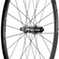 Wheel Rear Bontrager Race X Lite 29 Tlr Cl Disc 135/142 Blk