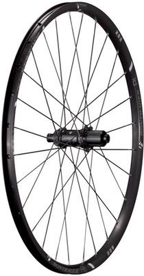 """Bontrager Race Lite 26"""" TLR Disc MTB Wheel"""