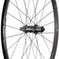 Wheel Rear Bontrager Race Lite 29 Tlr Cl Disc 135/142 Black