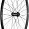 Wheel Front Bontrager Race Lite 29 Tlr Cl Disc 5/15 Black