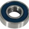 Hub Part Bearing 6001 LLB 12 x 28 x 8 C3