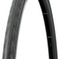 Tire Bontrager AW1 Hard-Case Lite 700 x 32C Black