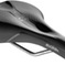 Saddle Bontrager Evoke Rl Wsd 144 Black