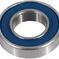 Hub Part Bearing 6901 LLB 12 x 24 x 6